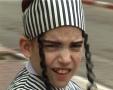 When Adar Enters by Yael Bartana