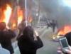 07_iranprotests_02