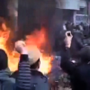 07_iranprotests_03