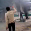 07_iranprotests_04