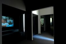 exhibition1_fot_ilyarabinovich