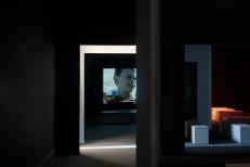 exhibition2_fot_ilyarabinovich