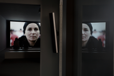 exhibition3_fot_ilyarabinovich