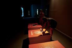 exhibition5_fot_ilyarabinovich