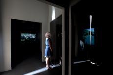 exhibition6_fot_ilyarabinovich